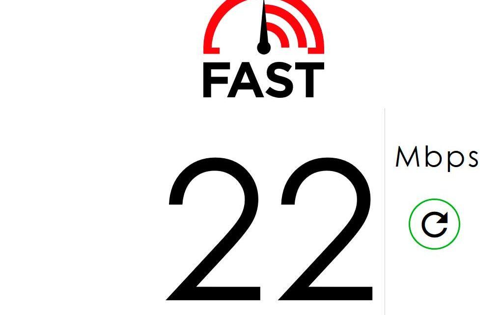 Netflix-lanza-sitio-de-prueba-para-probar-nuestra-velocidad-de-Internet
