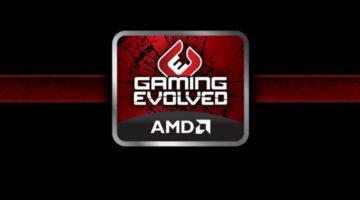 Nuevo Driver AMD Radeon Software Crimson 16.5.3, optimizado para Total War WARHAMMER y Overwatch