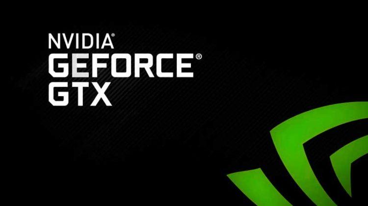 Se-rumorea-que-la-Nvidia-GTX-1060-Ti-podría-tener-6-GB-de-VRAM