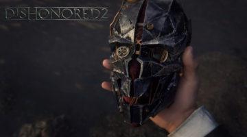 anuncian-fecha-lanzamiento-dishonored-2