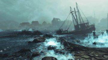 bethesda-lanza-trailer-fallout-4-far-harbor