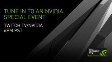 evento-nvidia-hoy-se-espera-anuncien-gtx-1080-1070