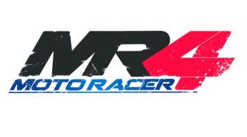 moto-racer-4-anunciado-octubre