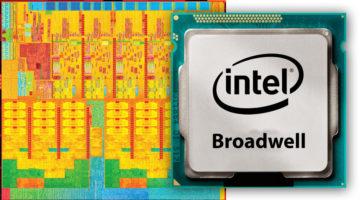 se-filtran-benchmarks-del-nuevo-intel-core-i7-6950x