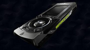 se-filtran-benchmarks-geforce-gtx-1080