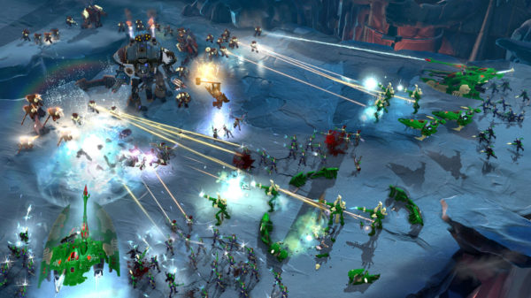 sega-anuncia-warhammer-40k-dawn-of-war-iii-1