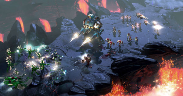 sega-anuncia-warhammer-40k-dawn-of-war-iii-2