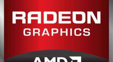 AMD presenta nuevos Radeon FX en e3 2016