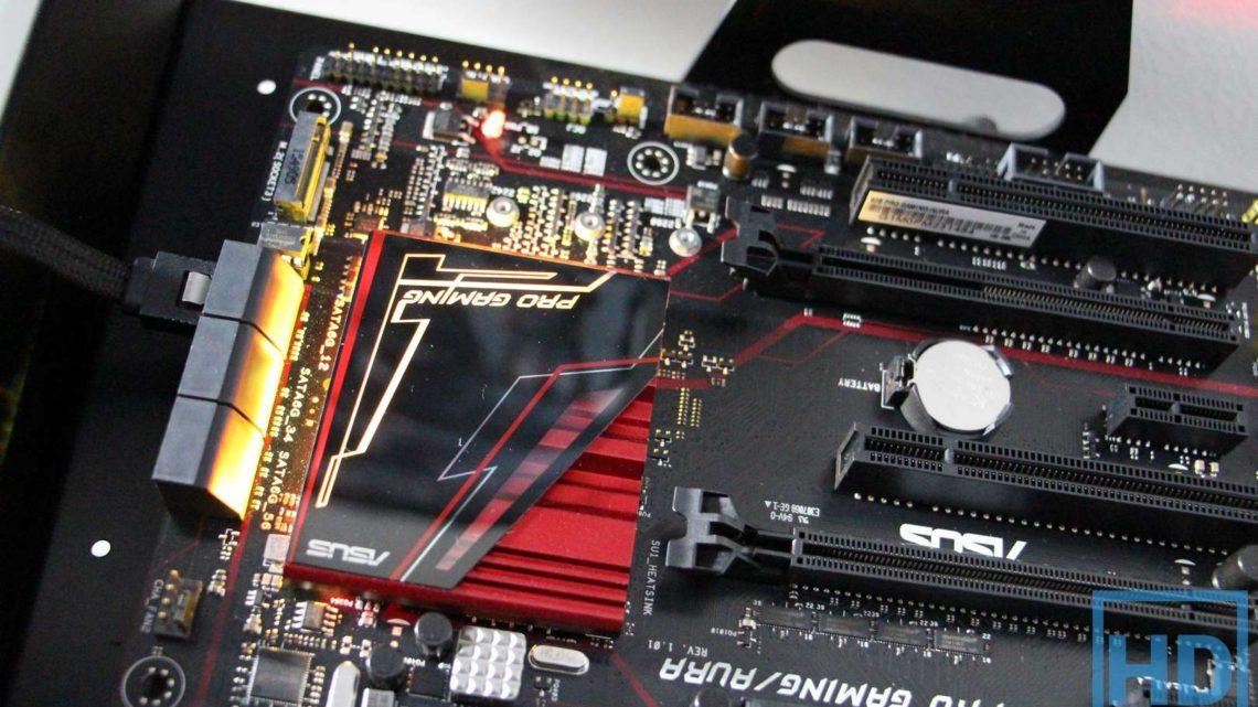ASUS-970-PRO-GAMING-AURA-LED-19