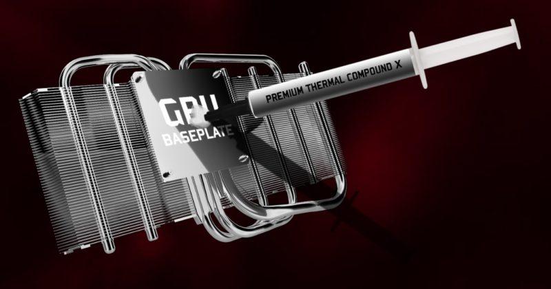 Caracteristicas-MSI GTX 1070 Gaming X 8 GB-3