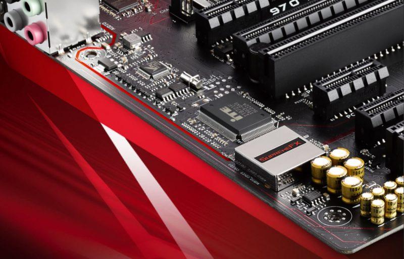 Caracteristicas-y-Tecnologias-ASUS-970-PRO-GAMING-AURA-3