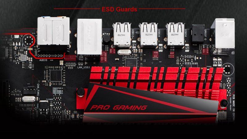 Caracteristicas-y-Tecnologias-ASUS-970-PRO-GAMING-AURA-4