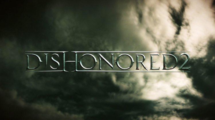 Dishonored 2 edicion coleccion premium