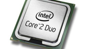 Intel compromete la seguridad de los usuarios con sus CPU 2
