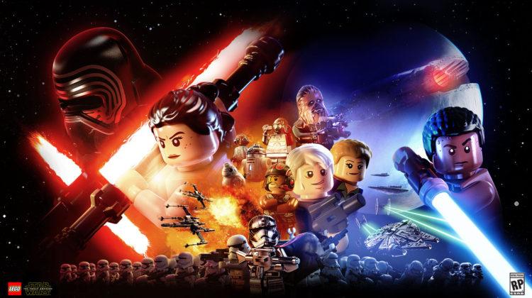 Kylo_Ren_Lego_Star_Wars