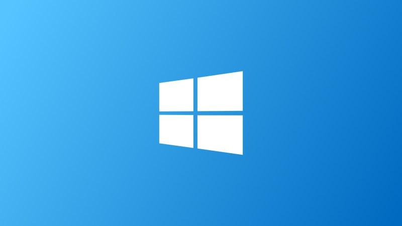 Samsung dice que NO instalemos Windows 10
