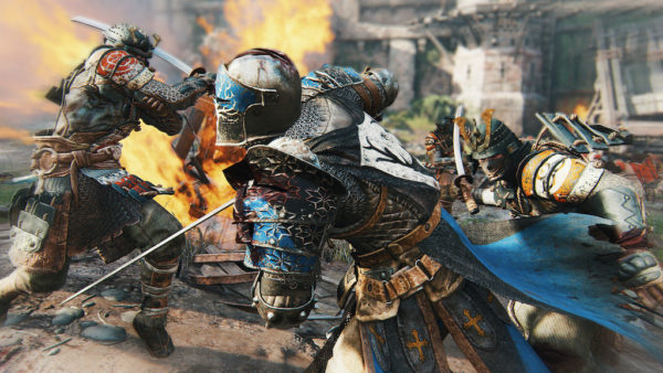for honor 3