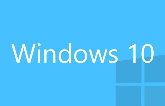 Últimos dos días para actualizar a Windows 10 GRATIS, te pasas