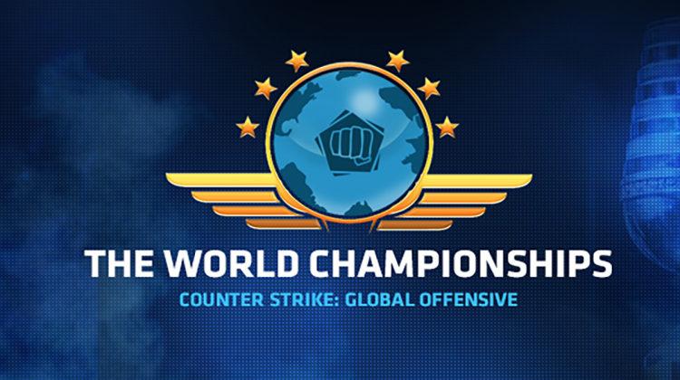 Campeonato-mundial-cs-go-argentina-clasifica-ganandole-a-brasil