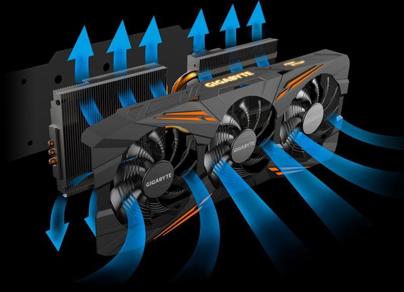 Caracteristicas-GTX-1080-G1-Gaming-1