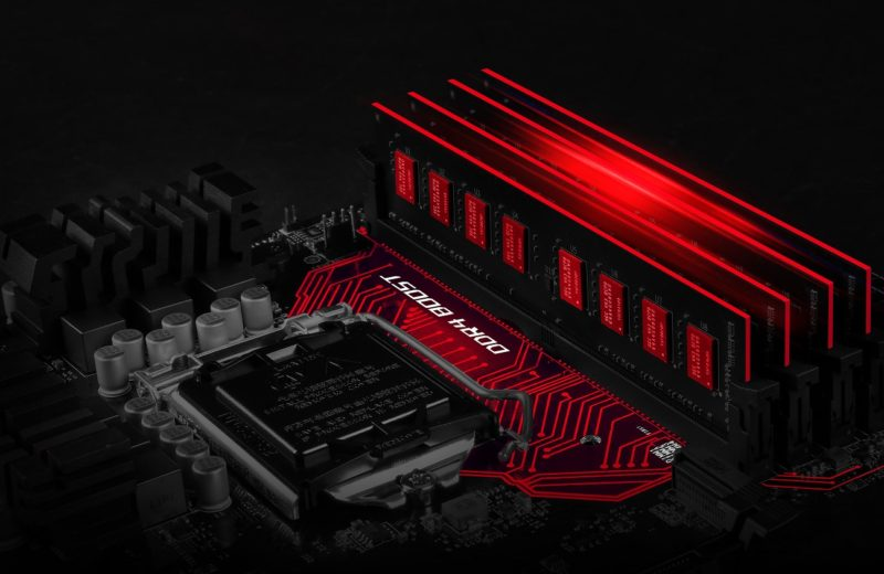 Caracteristicas-MSI-Z170A-Gaming-M7-1