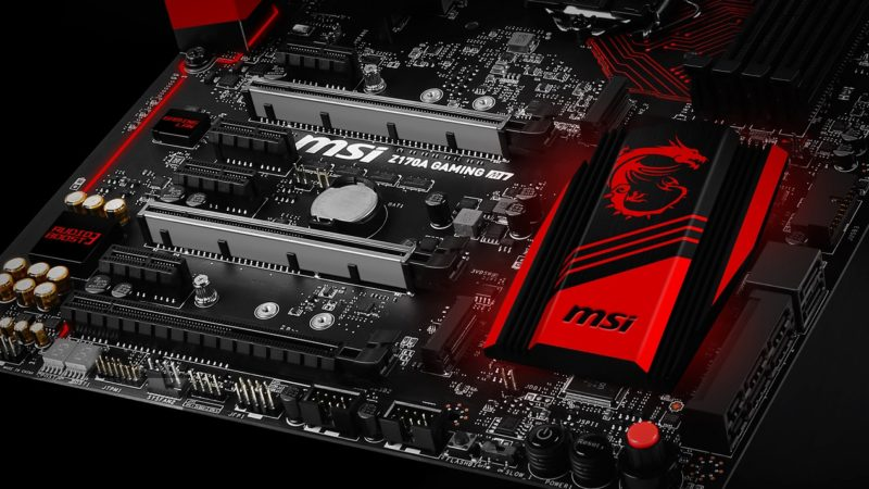 Caracteristicas-MSI-Z170A-Gaming-M7-2