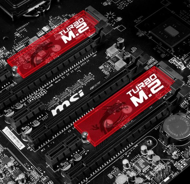 Caracteristicas-MSI-Z170A-Gaming-M7-6