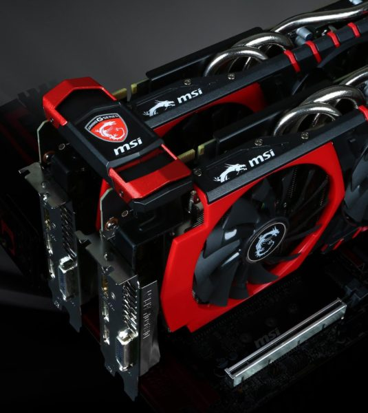 Caracteristicas-MSI-Z170A-Gaming-M7-8