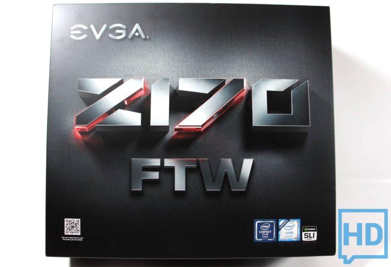 EVGA-Z170-FTW-1