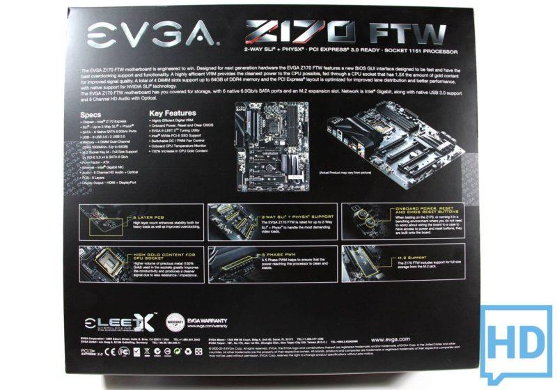 EVGA-Z170-FTW-3