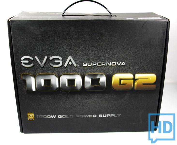 EVGA-supernova-1000W-G2-1