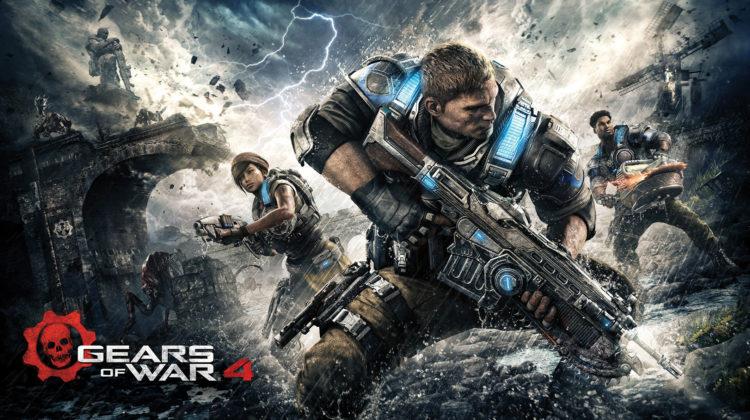Gears-of-War-4-gameplay-campana-comic-con