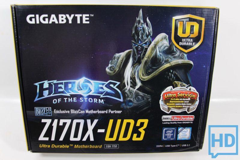 Gigabyte-Z170X-UD3-1