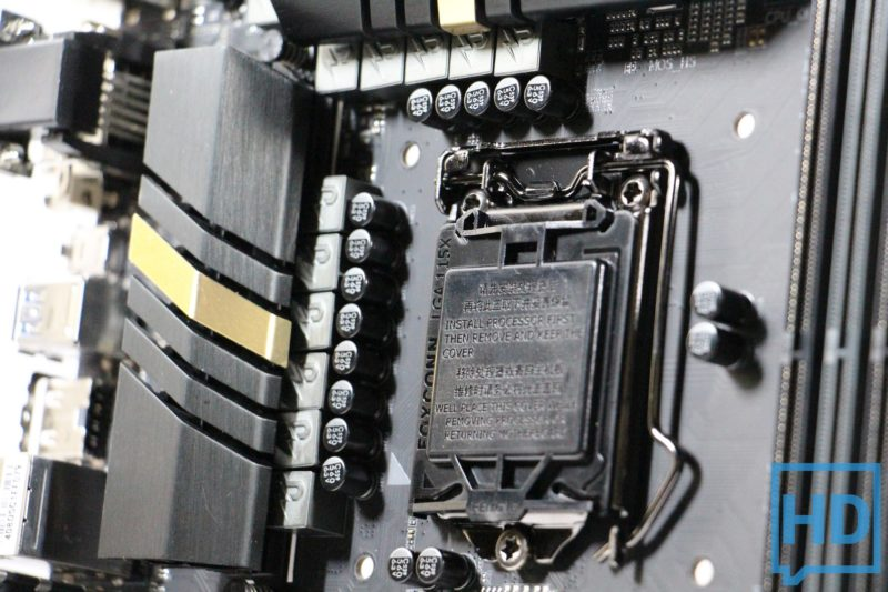 Gigabyte-Z170X-UD3-15