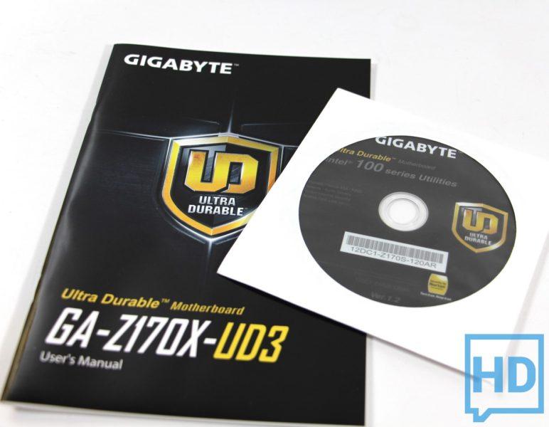 Gigabyte-Z170X-UD3-17