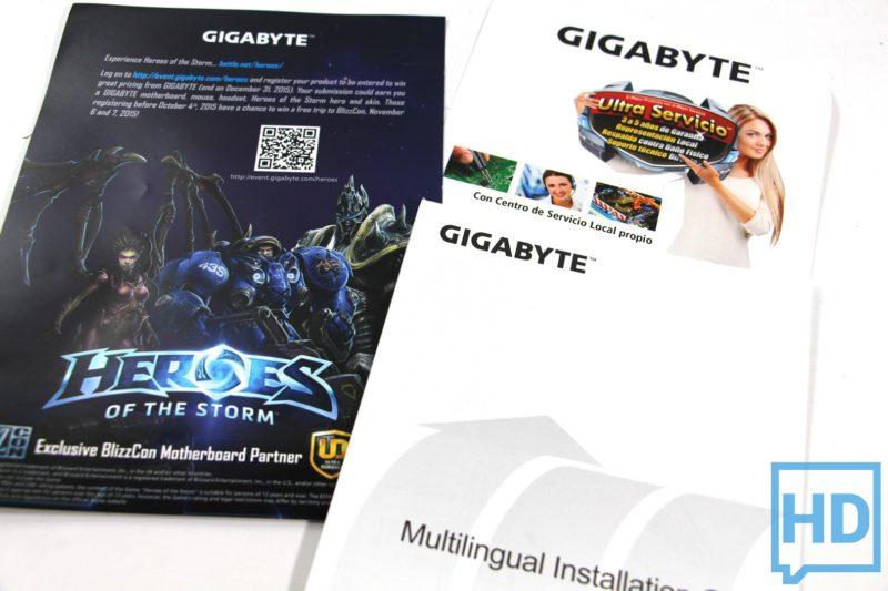 Gigabyte-Z170X-UD3-18