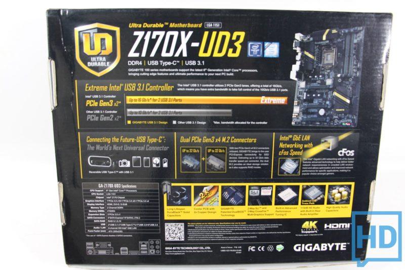 Gigabyte-Z170X-UD3-2