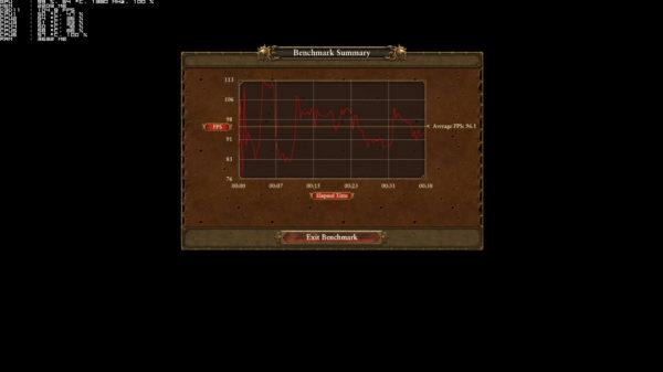 La GeForce GTX 980 Ti tiene una caída de rendimiento del 27 por ciento en Total War Warhammer con DX12