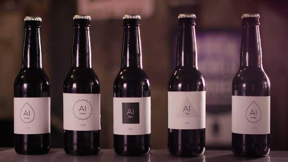 La-inteligencia-artificial-esta-siendo-utilizada-para-elaborar-Cerveza
