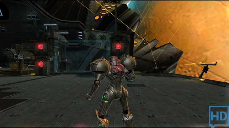 Metroid_Prime_1