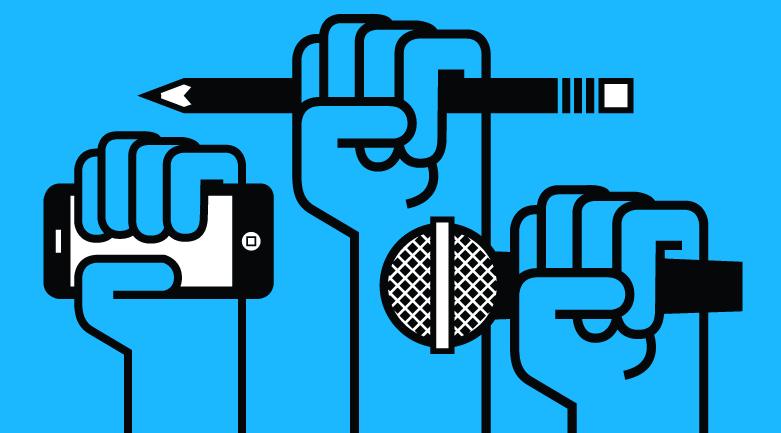 Prohibir el acceso a Internet será una violación de los derechos humanos