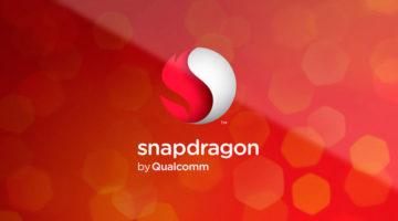 Qualcomm anuncia el Snapdragon 821, hasta el 10% más rápido que su predecesor