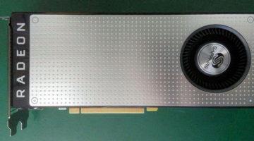 RX 470 Platinum