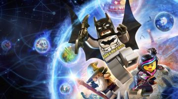 lego dimensions nuevos packs de expansion