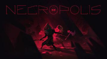 review-necropolis