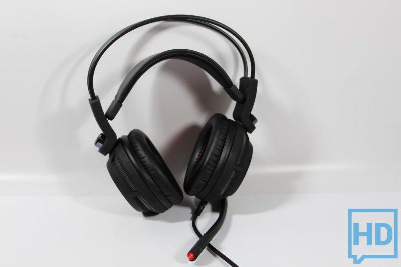 Auricular-MSI-DS502-13