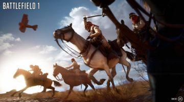 Battlefield 1 Premium Pass, incluye cuatro expansiones
