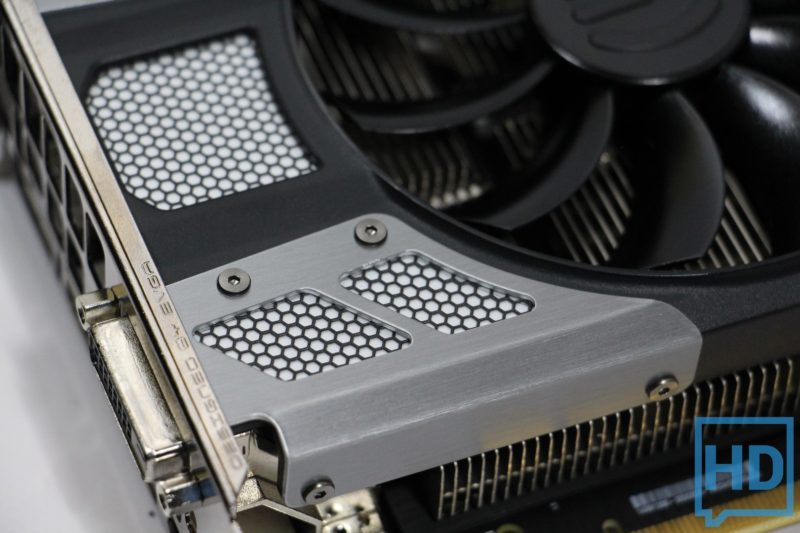 EVGA-GeForce-GTX-1080-FTW-14
