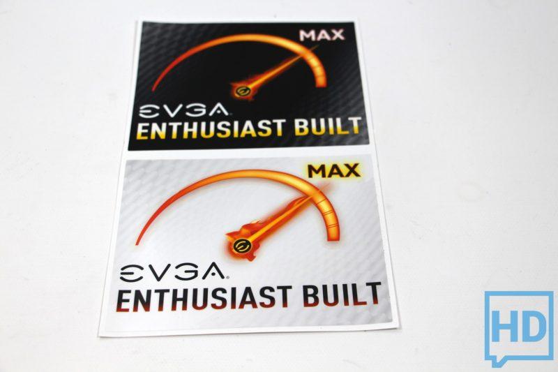 EVGA-GeForce-GTX-1080-FTW-23