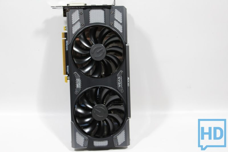 EVGA-GeForce-GTX-1080-FTW-4